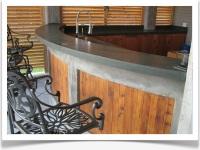 Custom Bathtub Custom Bar ...